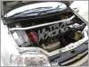 Chevrolet_Aveo_Front_Strut_Bar_UR-TW2-531_1.jpg