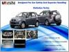 Daihatsu_Terios_Strut_Stabilizer_Bar_New_Design_1.jpg