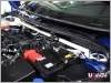 Ford_Fiesta_1_6_MK6_2pt_Front_Strut_Bar_UR-TW2-1156_3.jpg