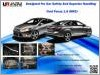 Ford_Focus_16_MK2_Strut_Stabilizer_Bar_New_Design_Posting_1.jpg