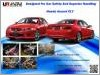 Honda_Accord_CL7_Strut_Stabilizer_Bar_New_Design_Posting_1.jpg