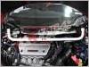 Honda_Civic_FN2_Type_R_2pt_Front_Strut_Bar_UR-TW2-1106_1.jpg
