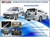 Honda_Stream_RN6_Strut_Stabilizer_Bar_New_Design_1.jpg