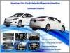 Hyundai_Elantra_White_Strut_Stabilizer_Bar_New_Design_1.jpg