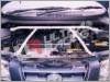 Hyundai_Matrix_front_strut_bar_4_pt1edit_1.jpg