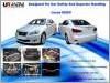 Lexus_IS250_Strut_Stabilizer_Bar_New_Design_1.jpg