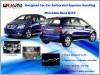 Mercedes_Benz_B160_B170_B200_Strut_Stabilizer_Bar_New_Design_1.jpg