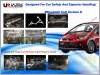 Mitsubishi_Colt_Version_R_Strut_Stabilizer_Bar_New_Design_1.jpg
