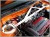 Mitsubishi_Lancer_Evo_456_3pt_Front_Strut_Bar_UR-TW3-1003_1.jpg