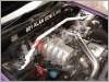 Nissan_Cefiro_A31_Front_Strut_Bar1.jpg