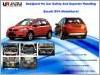Suzuki_SX4_Strut_Stabilizer_Bar_New_Design_1.jpg