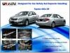 Toyota_Altis_08_Strut_Stabilizer_Bar_New_Design_5.jpg
