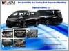 Toyota_Vellfire_Strut_Stabilizer_Bar_New_Design_1.jpg