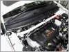 Toyota_Vios_15_2013_2pt_Front_Strut_Bar_URTW22530_1.jpg