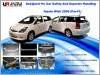 Toyota_Wish_20032006_Strut_Stabilizer_Bar_New_Design_1.jpg