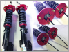 V1C02VM BC V1 Coilovers for Toyota 01_1.png