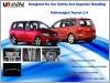 Volkswagen_Touran_Strut_Stabilizer_Bar_New_Design_2.jpg