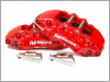 AP Racing CP9040 Brake Caliper