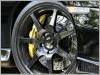 epcp_0811_05_zPOG_2001_Porsche_996_TurboBrembo_brakes_1.jpg
