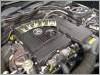 Alcades Power Enhancer and fuel saver (V 4)