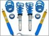 suspension_bilstein_pss10_pss10_coilover_kit_e46_1_11_65241_1_crop.jpg