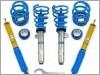 suspension_bilstein_pss10_pss10_coilover_kit_e46_1_11_65241_1_crop.jpg