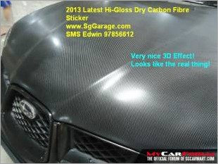 https://www.mycarforum.com/uploads/sgcarstore/data/3//2013 glossy dry cf sggarage singapore_1.JPG