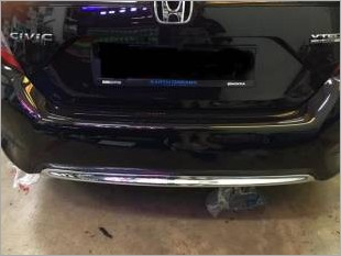 https://www.mycarforum.com/uploads/sgcarstore/data/3//2016 Honda Civic rear bumper protector_71816_1.jpg