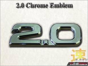https://www.mycarforum.com/uploads/sgcarstore/data/3//20_Chrome_Emblem_White_Texture_Background_2.jpg