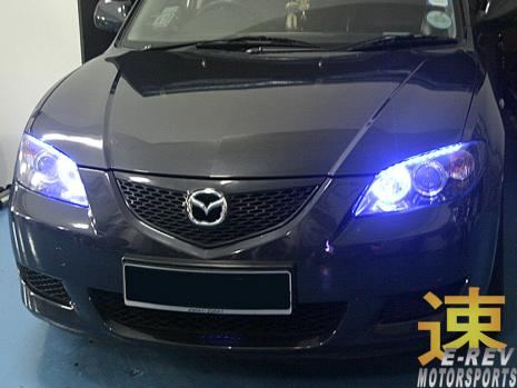https://www.mycarforum.com/uploads/sgcarstore/data/3//31569432783_3Mazda-3-Blue-Colour-LED-Light-Strip-Pic-2.jpg