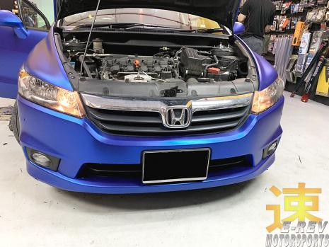 https://www.mycarforum.com/uploads/sgcarstore/data/3//31570449050_0Honda-Stream-Blue-Fog-Light.jpg