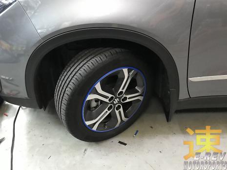 https://www.mycarforum.com/uploads/sgcarstore/data/3//31572690647_0Suzuki-SX4-Crossover-Car-Rim-Protector-Pic-2.jpg