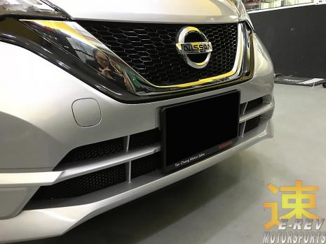 https://www.mycarforum.com/uploads/sgcarstore/data/3//31572922180_0Nissan-Note-Silver-Customised-Wire-Mesh-Pic-2.jpg