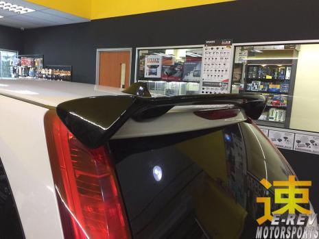 https://www.mycarforum.com/uploads/sgcarstore/data/3//3190827_0Honda-Stream-Rear-Roof-Spoiler-After-Spraying.jpg