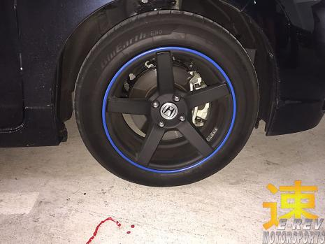 https://www.mycarforum.com/uploads/sgcarstore/data/3//41571298822_0Honda-Civic-FD-Car-Rim-Protector.jpg