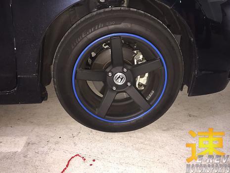 https://www.mycarforum.com/uploads/sgcarstore/data/3//41571298822_0Honda-Civic-FD-Car-Rim-Protector.jpg