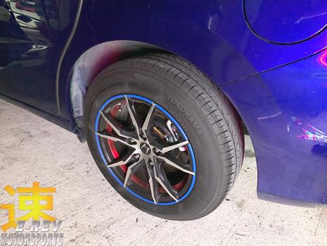 https://www.mycarforum.com/uploads/sgcarstore/data/3//41571299106_0Honda-Freed-2018-Car-Rim-Protector-Pic-1.jpg