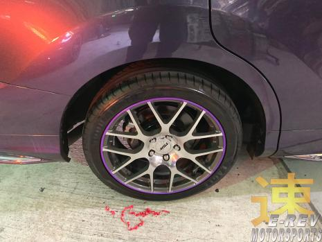 https://www.mycarforum.com/uploads/sgcarstore/data/3//41571299629_0Honda-Odssey-RC1-Car-Rim-Protector.jpg