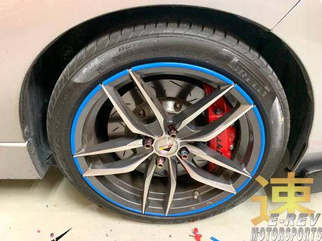 https://www.mycarforum.com/uploads/sgcarstore/data/3//41571302537_0Honda-Shuttle-Grey-Car-Rim-Protector-Pic-1.jpg
