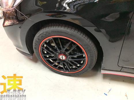 https://www.mycarforum.com/uploads/sgcarstore/data/3//41571304034_0Hyundai-Accent-2017-Car-Rim-Protector-Pic-1.jpg
