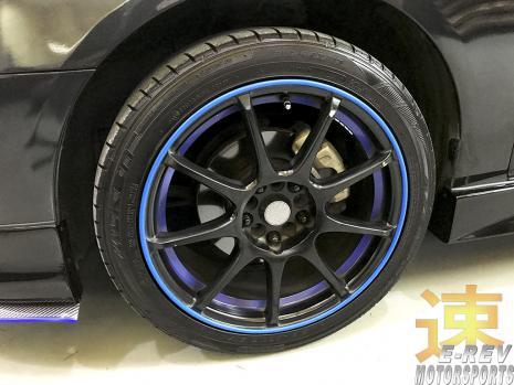 https://www.mycarforum.com/uploads/sgcarstore/data/3//41571304227_0Hyundai-Avante-Car-Rim-Protector-Pic-1.jpg