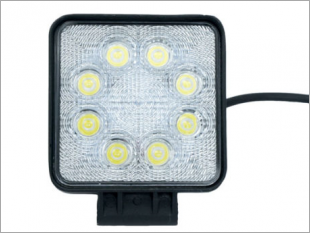 https://www.mycarforum.com/uploads/sgcarstore/data/3//5 24W SQ FLOOD LIGHT 8LED 1030V_31448_1_crop.png