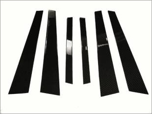 https://www.mycarforum.com/uploads/sgcarstore/data/3//6_PIECE_CARBON_FIBER_DOOR_PILLAR_TRIM1.jpg