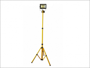 https://www.mycarforum.com/uploads/sgcarstore/data/3//80121 Super Bright Rechargeable LED Cordless Work Light with Torch_60086_1_crop.png