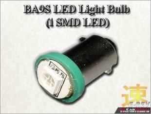 https://www.mycarforum.com/uploads/sgcarstore/data/3//BA9S_LED_Light_Bulb_1_SMD_5050_LED_White_Texture_Background_1.jpg