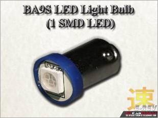https://www.mycarforum.com/uploads/sgcarstore/data/3//BA9S_LED_Light_Bulb_Blue_1_SMD_LED_White_Texture_Background_1.jpg