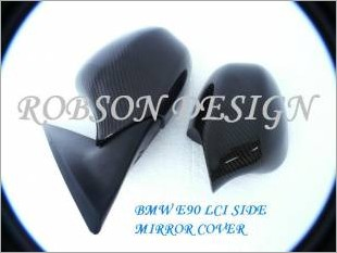 https://www.mycarforum.com/uploads/sgcarstore/data/3//BMW E90 LCI Side Mirror Cover 875SGD 2 PC_1.jpg