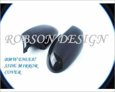 https://www.mycarforum.com/uploads/sgcarstore/data/3//BMW E90_E87 Side Mirror Cover 875SGD 2 PC_1.jpg