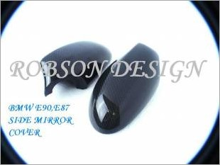 https://www.mycarforum.com/uploads/sgcarstore/data/3//BMW E90_E87 Side Mirror Cover 875SGD 2 PC_2.jpg
