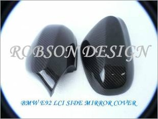 https://www.mycarforum.com/uploads/sgcarstore/data/3//BMW E92 LCI Side Mirror Cover 875SGD 2 PC_1.jpg